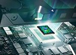 NVIDIA欲挟GPU技术横扫人工智能市场