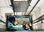 国内电梯市场对物联网技术的需求逐步提升