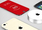 下一代iPhone最云雾缭绕的部分 苹果要如何实现无线充电