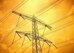 中电联:《2016-2017年度全国电力供需形势分析预测报告》