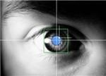 """【深度】眼球追踪:VR头显的""""下一个重大突破"""""""