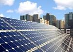 【分析】2017年太阳能光伏行业的四大趋势