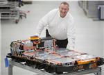 盘点2016部分电动汽车动力电池保修期