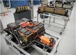 补贴政策首提能量密度指标 动力电池做好打算了么?