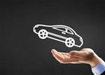 对比:解读新版新能源汽车补贴方案的变化与重点