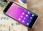 定价几千上万的手机究竟能给用户带来什么?
