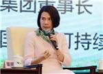 珠海银隆股权结构曝光:董明珠持股7.5% 京东2%