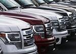 解读2016年汽车市场:几家欢喜几家愁