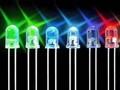 LED照明发展现状及2017年发展趋势展望