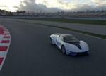 谁会接纳售价百万的法拉第超级电动汽车?