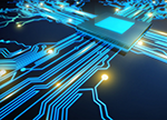 三方力量共同进击 存储器芯片国产替代可期