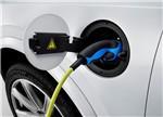 2016新能源汽车行业:荣耀与丑闻齐飞