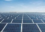 国家发改委、能源局印发《电力中长期交易基本规则(暂行)》 太阳能优先发电