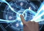 CES 2017值得注意的5大科技趋势