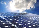 2016能源变革10势 光伏竞争持续升级
