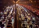 浅析2017新能源汽车产业:最佳市场在哪?