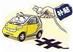 扒扒拿到2015新能源汽车国补的那些企业!