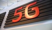 爱立信/高通/AT&T将共同进行5G NR测试 加快大规模5G部署