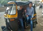抢夺世界增长最快市场 小米印度销售额超10亿美元