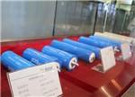 锂离子电池PK赛:钛酸锂电池市场更大