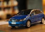 DENZA腾势用品质告诉你 如何选择一辆电动汽车