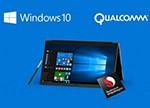 "Windows PC""芯""改变 骁龙835带来哪些新活力?"