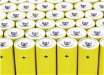 动力电池市场格局初定 领先优势难以撼动