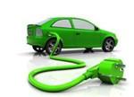 深度解读2017新能源汽车政策:严与宽