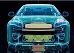 比亚迪VS丰田:硬实力对碰 谁更胜一筹