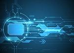 掌握半导体市场行情 行业数据该如何收集?