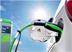 【聚焦】试问充电桩的春天在哪里?