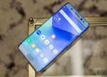 SDI将继续为三星Galaxy S8供应电池