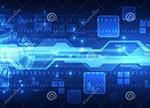 CES引领电子设备智能化 数字产业备受全球青睐