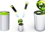 谈动力电池回收:VS德国 中国输在哪?