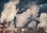 火电行业排污许可证申请与核发技术规范(含附件)