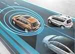 2017年智能网联汽车发展七大趋势