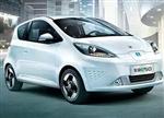 退补后 比亚迪/北汽等主流新能源车究竟还能拿多少补贴