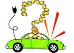 解析新能源客车市场特征与新政落实难度