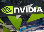 剖析NVIDIA是如何开启人工智能之路的