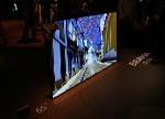 高管解说索尼从液晶领域转投OLED