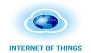 2020年全球IoT支出将达129万亿美元 五年CAGR达15.6%