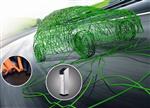 浅析2016我国新能源汽车发展特征