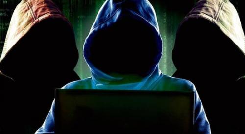 开通全球首条量子通信干线 我国不给黑客留活路