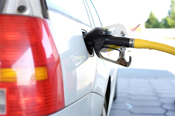 阿里将建首个智能加油站 自动识别车主淘宝ID