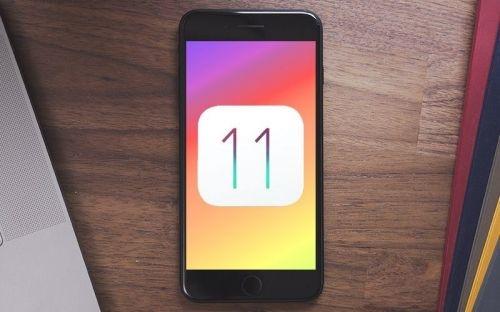 仅限iPhone 6s 苹果重新开放iOS 10.3.3验证通道