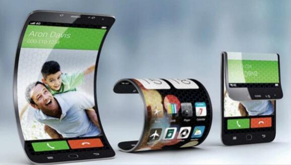 三星折叠屏手机Galaxy X将限量生产 可能只有10万台