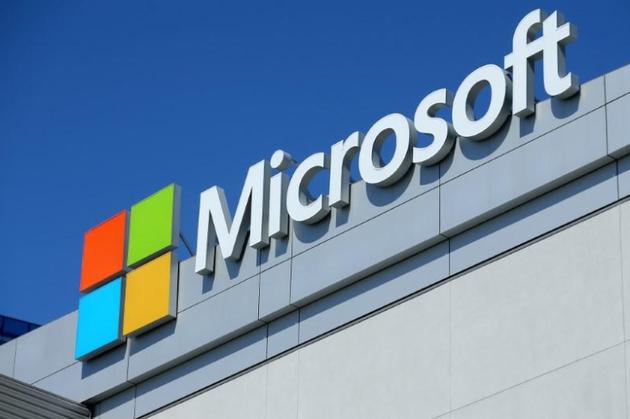 微软收购VR社交App开发商AltspaceVR 将植入MR系统