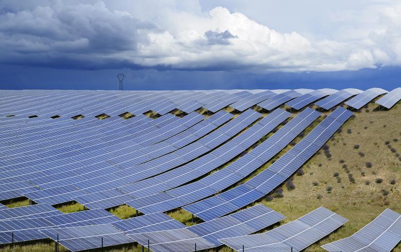 爱尔兰Amarenco收购法国可再生能源开发商Carre
