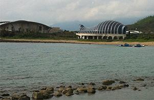 NSP将在台湾打造40兆瓦太阳能发电厂
