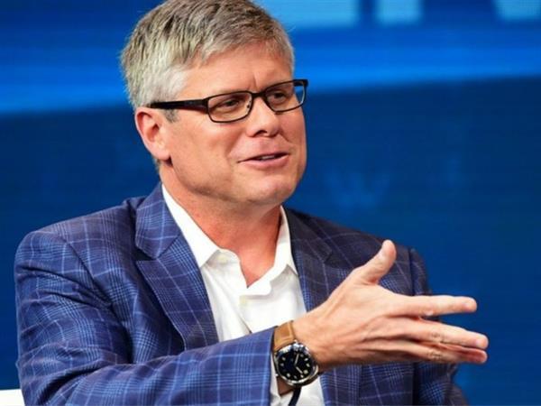 高通CEO信心满满:专利诉讼必将击败苹果